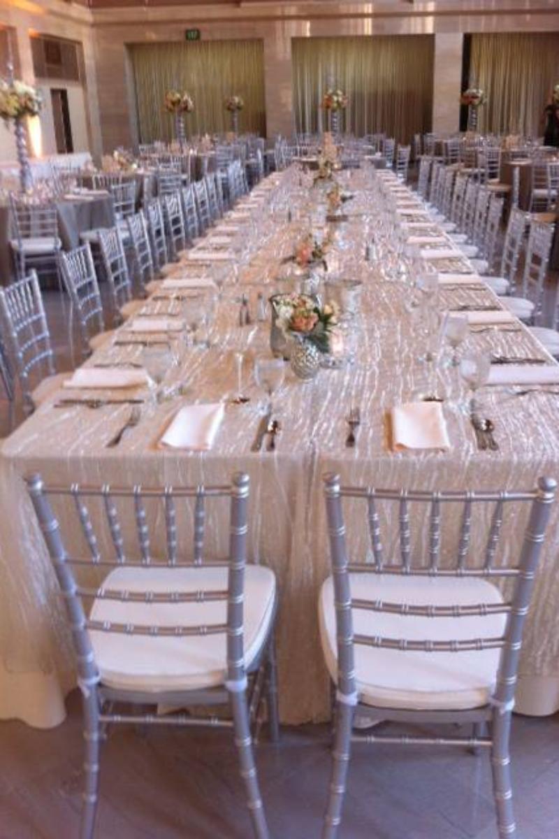 The Sacramento Grand Ballroom Weddings Get Prices For Wedding Venues