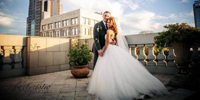 The Sacramento Grand Ballroom Wedding Venue Picture 4 Of 14 Photo By Robert Cristie