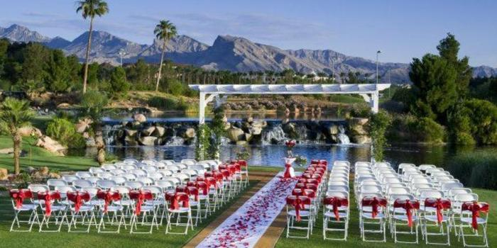 Angel park golf club weddings get prices for wedding venues in nv angel park golf club wedding venue picture 2 of 16 provided by angel park junglespirit Choice Image