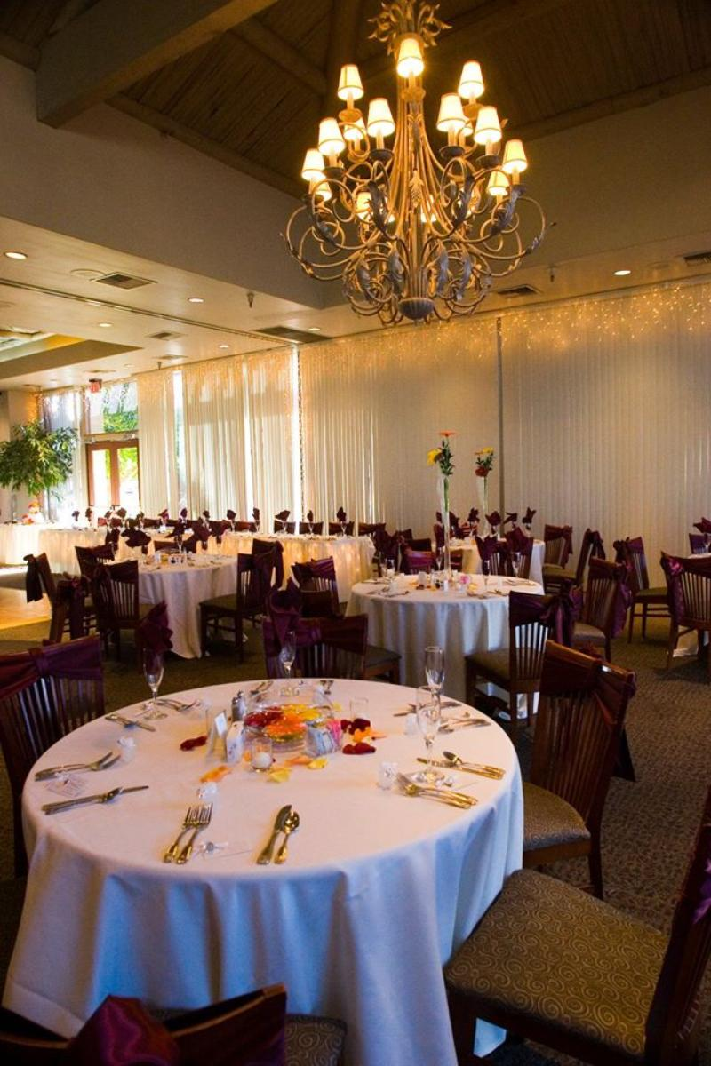 Wedding Venues In Las Vegas Nv Angel Park Golf Club Weddings Get Prices For Wedding