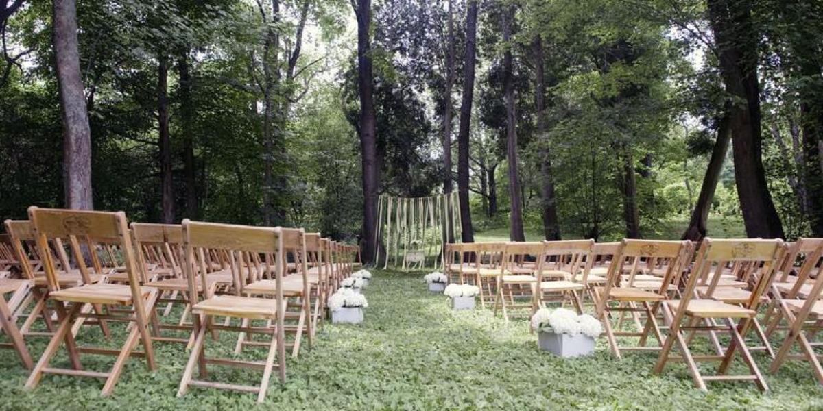 the red house weddings get prices for wedding venues in ny