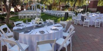 Glendale Civic Center weddings in Glendale AZ