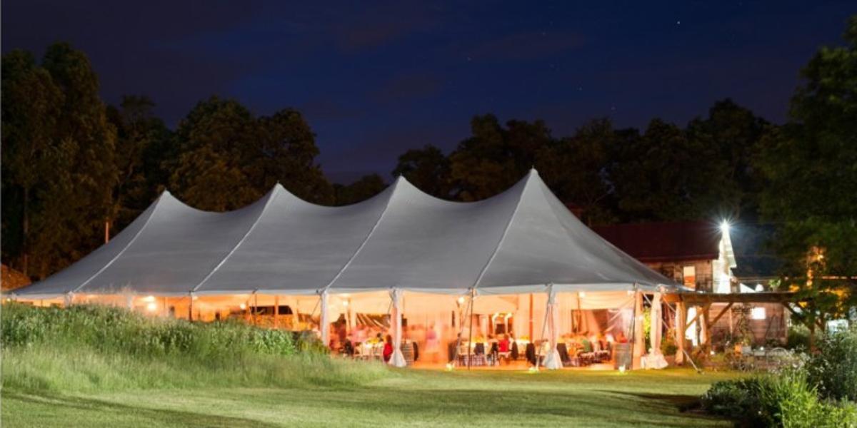 Red Maple Vineyard Weddings