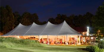 Red Maple Vineyard Weddings in West Park NY