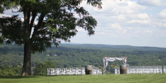 Red Maple Vineyard wedding venue picture 4 of 16 - Provided by: Red Maple Vineyard