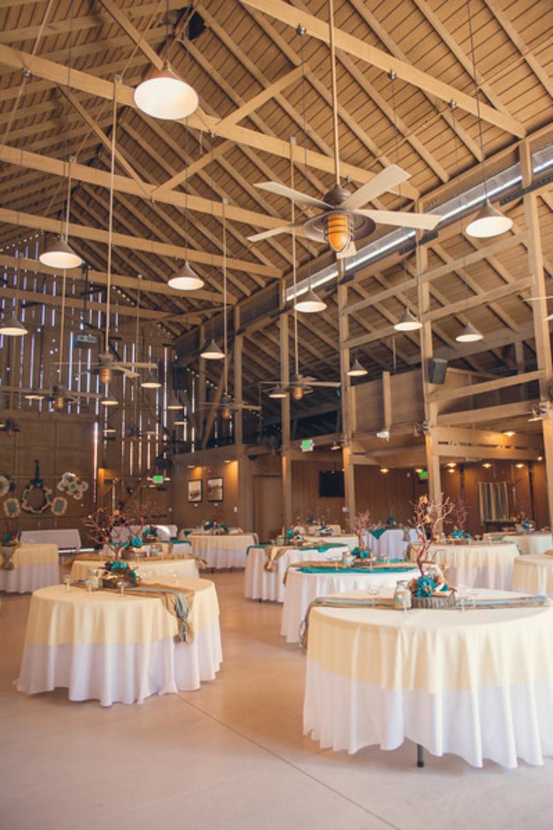 Camarillo Ranch Weddings | Get Prices for Wedding Venues in CA