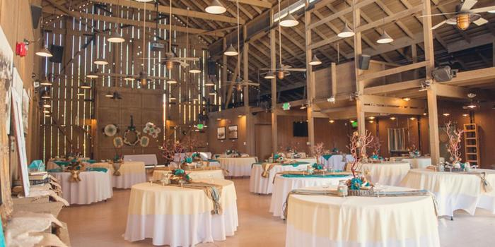 camarillo ranch weddings get prices for wedding venues in ca