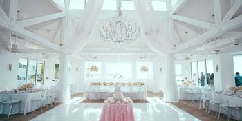 Hyatt Key West Resort and Spa weddings in Key West FL