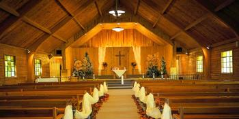 The Historic Pinecrest weddings in Palmer Lake CO