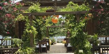 Beaumont Ranch weddings in Grandview TX