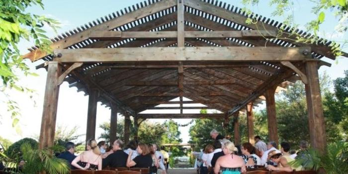 Beaumont Ranch Weddings