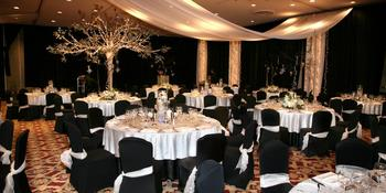 MontBleu Resort Casino and Spa weddings in Lake Tahoe NV