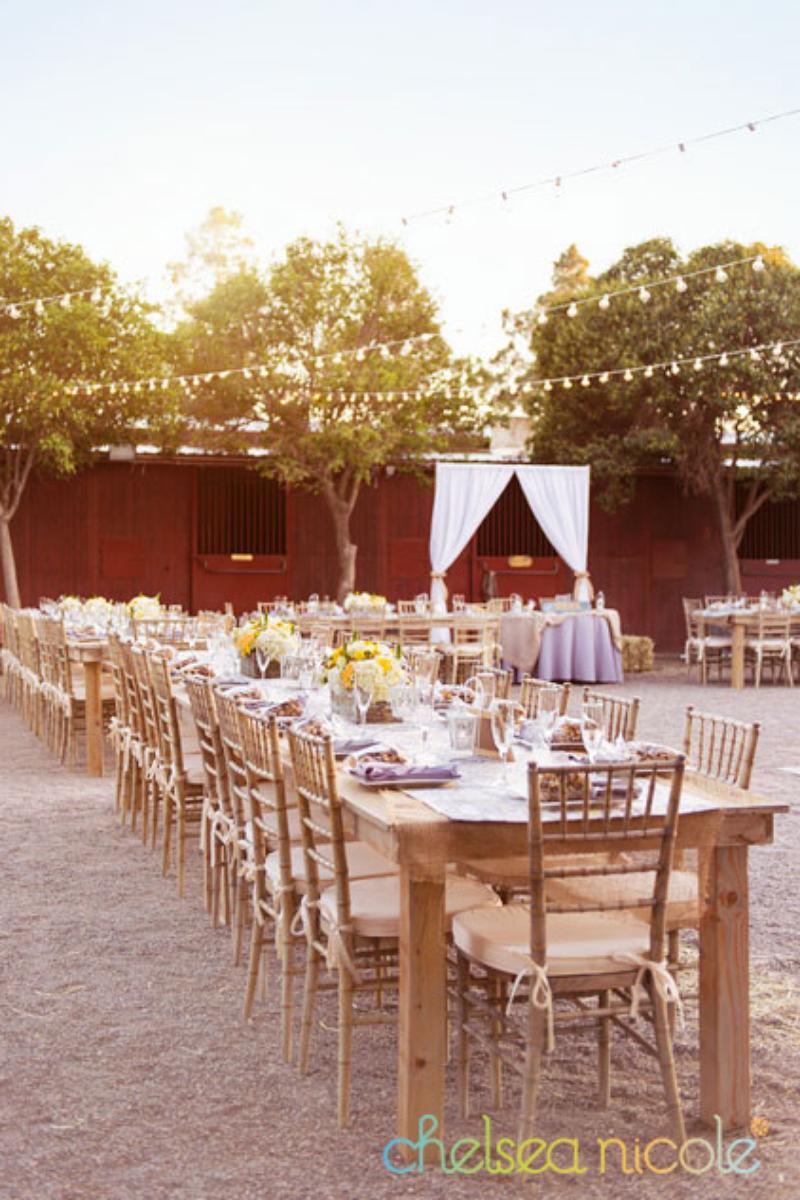 Legends ranch weddings get prices for wedding venues in nv for Wedding venues in las vegas nv