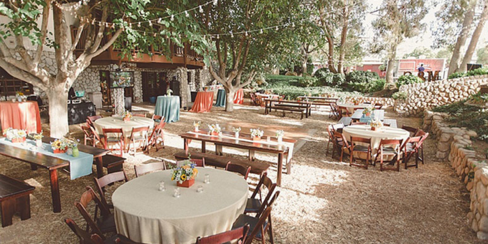 Wedding reception locations las vegas legends ranch weddings get prices for wedding venues in nv junglespirit Image collections
