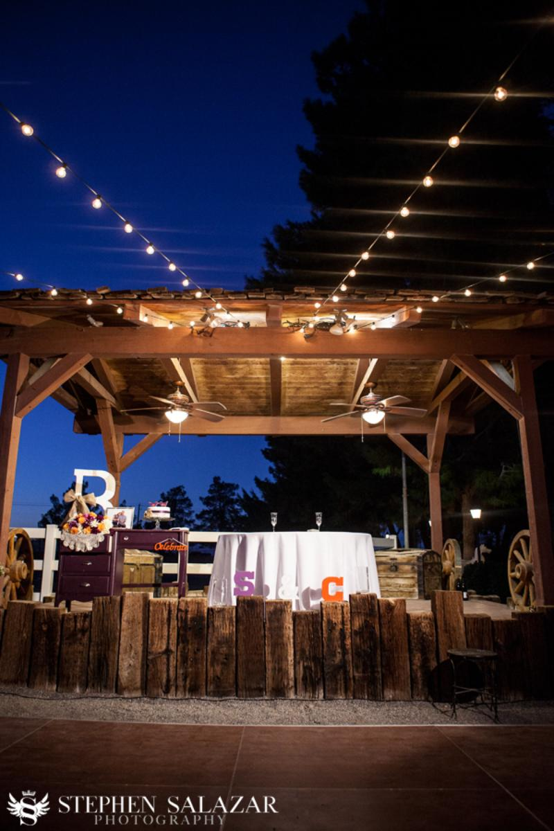 Wedding Photography Las Vegas Nevada: Get Prices For Wedding Venues In NV