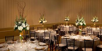 The Hotel ML weddings in Mount Laurel NJ