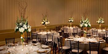 The Hotel ML weddings in Mount Laurel NJ