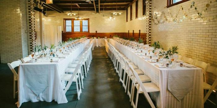 Glessner House Museum wedding venue picture 6 of 12 - Photo by: Angela Renee Photography