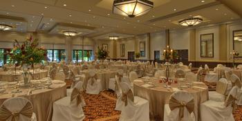 The Scott Resort & Spa weddings in Scottsdale AZ