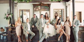 Triple S Ranch Napa weddings in Calistoga CA