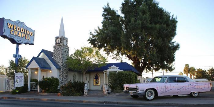 Graceland Wedding Chapel Jpg