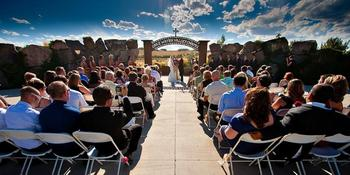 Pelican Lakes Golf Club Weddings in Windsor CO