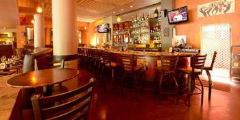 Lala's Wine Bar weddings in Denver CO