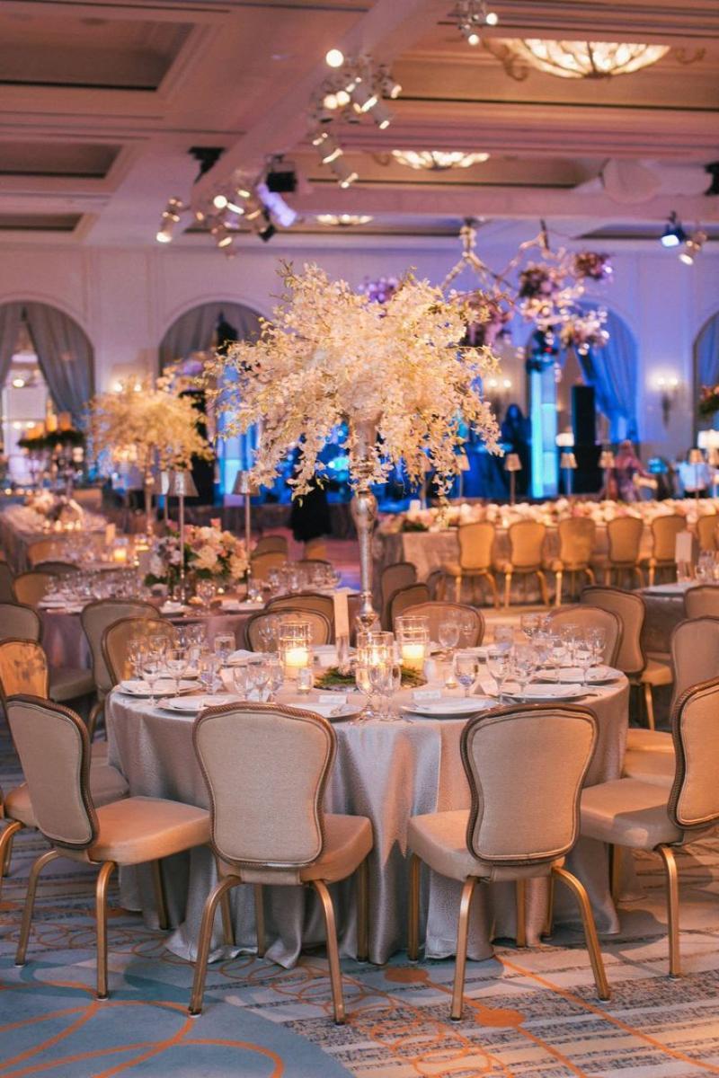 Four Seasons Dallas Weddings   Get Prices for Wedding ...