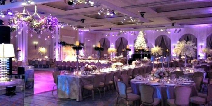 Four Seasons Dallas Weddings | Get Prices for Wedding Venues in TX