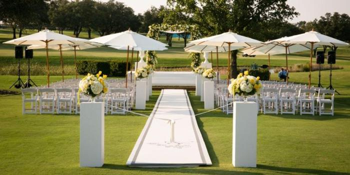 Four Seasons Dallas Weddings Get Prices For Wedding Venues In Tx