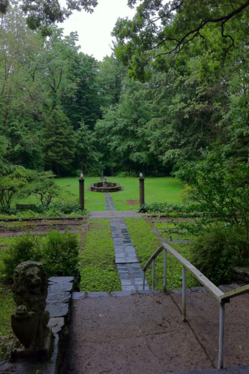 Arrow Park Lake Amp Lodge Weddings