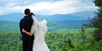 Oak Mountain weddings in Speculator NY