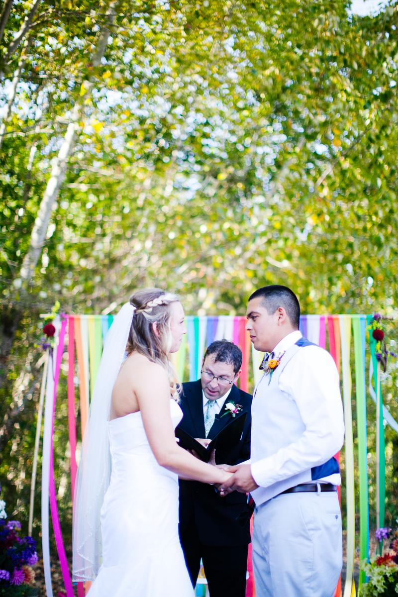 Baker Creek Place wedding venue picture 7 of 11 - Photo by: Katheryn Moran Photography