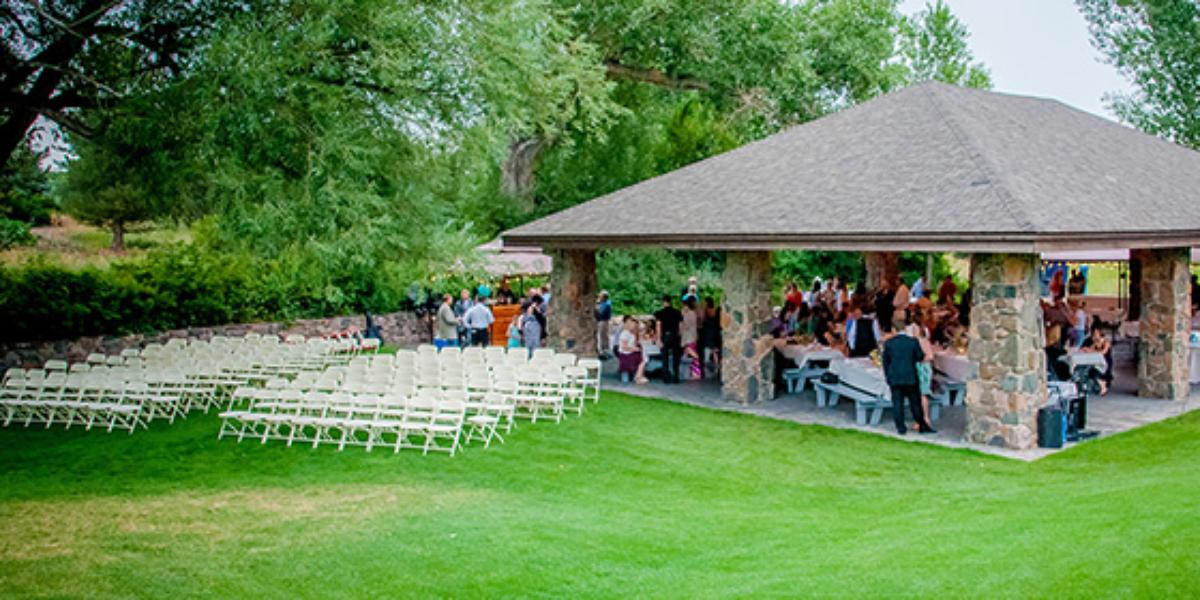 Northern California Wedding Venues San Francisco Bay Area