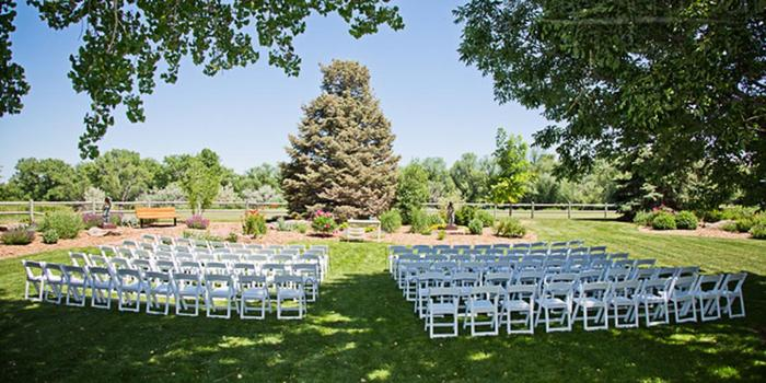Weddings at Lakewood Stone House wedding venue picture 3 of 8 - Provided by: Weddings at Lakewood Stone House
