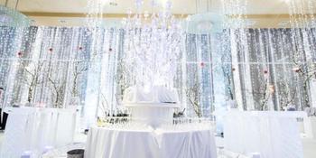 Silver Legacy Casino Weddings in Reno NV