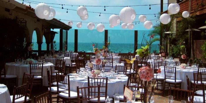 La Wedding Venues Wedding Venues Wedding Ideas And Inspirations
