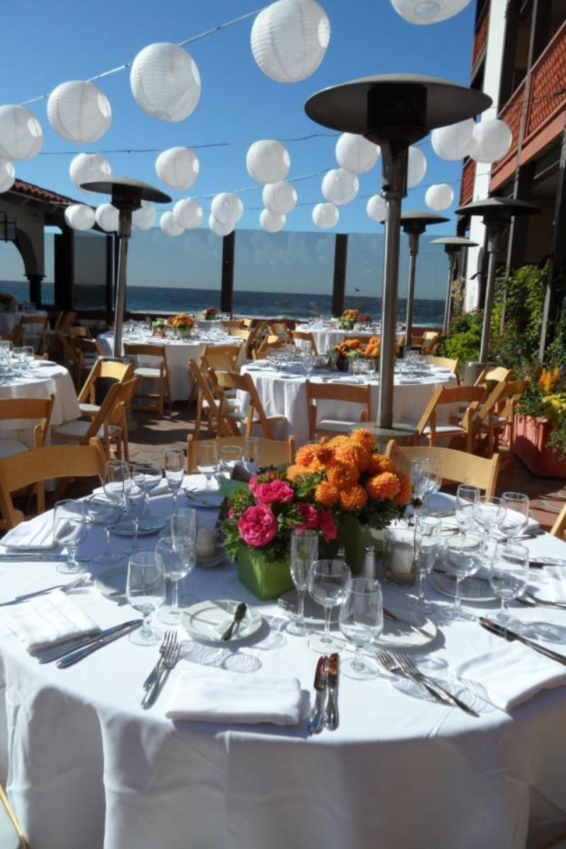 La Jolla Ss Hotel Weddings Get S For Wedding Venues In Ca