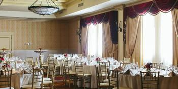 The Carleton of Oak Park Hotel weddings in Oak Park IL