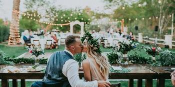 The Legacy Golf Club Weddings in Phoenix AZ