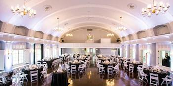 Enement Parties Showers Rehearsal Dinners And Receptions At The Pasfield House Inn In