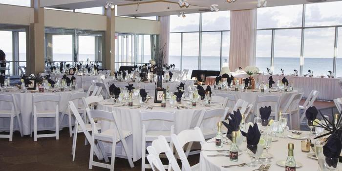 Illinois Beach Resort Weddings Get Prices For Wedding Venues In IL