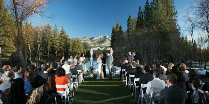 Aspen Grove wedding venue picture 14 of 16 - Photo by: Ciprian Photography
