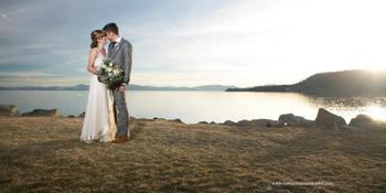 Aspen Grove Weddings in Incline Village NV