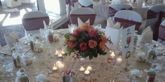 Pine Forest Country Club wedding venue picture 8 of 16 - Provided by: Pine Forest Country Club