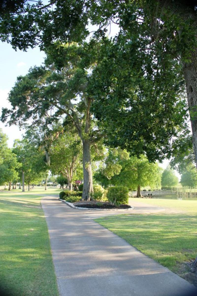 Pine Forest Country Club wedding venue picture 9 of 16 - Provided by: Pine Forest Country Club