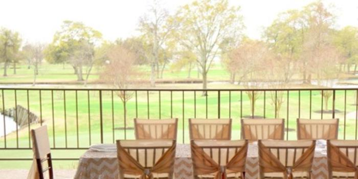 Pine Forest Country Club wedding venue picture 16 of 16 - Provided by: Pine Forest Country Club