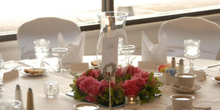 Pine Forest Country Club wedding venue picture 4 of 16 - Provided by: Pine Forest Country Club