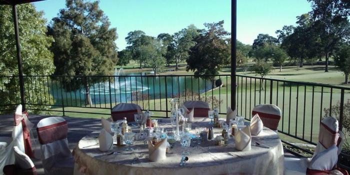 Pine Forest Country Club wedding venue picture 7 of 16 - Provided by: Pine Forest Country Club
