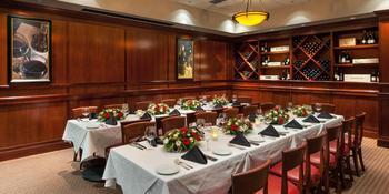 Fleming's Prime Steakhouse & Wine Bar - Denver/Englewood weddings in Englewood CO